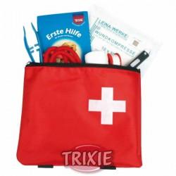 Apteczka pierwszej pomocy Trixie