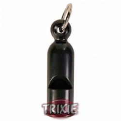 Gwizdek alarmowy plastikowy Trixie