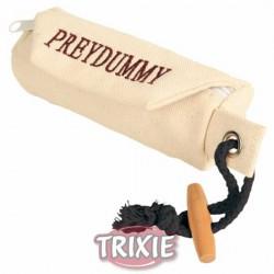 """Aport płócienny 14cm do szkolenia na łup Trixie """"Preydummy"""""""