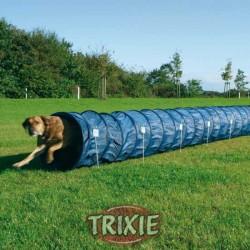 Tunel do agility 60cm / 5m Trixie