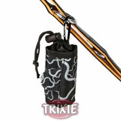 Worek na woreczki na odchody Trixie