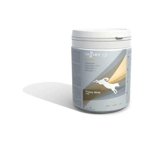Trovet PMR Mleko zastępcze dla szczeniąt 400g