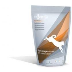 Trovet MPT Przysmaki dietetyczne, wiele zastosowań, 400g