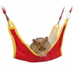 Hamak dla chomika lub myszy Trixie