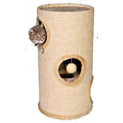 Wieża 70cm drapak dla kota Trixie Cat Tower