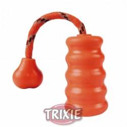 Zabawka motywacyjna 9cm Fun-Mot Trixie