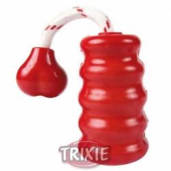 Zabawka motywacyjna pływająca Fun-Mot Trixie