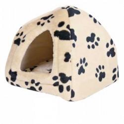 """Jaskinia """"Sheila"""" dla psa lub kota Trixie"""