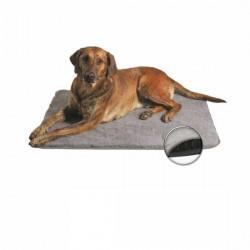 Posłanie termiczne 75x50cm przeciwpoślizgowe dla psa Trixie
