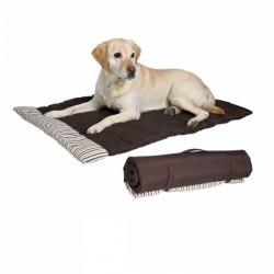 """Koc dla psa sztruksowy 100x70cm Trixie """"Rory"""""""
