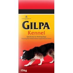 Gilpa Kennel 4kg, karma dla psa z drobiem