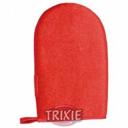 Rękawica do zbierania sierści Trixie