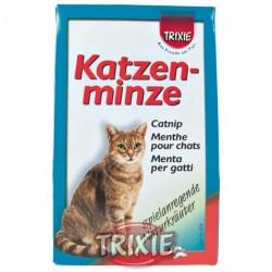 Kocimiętka w proszku dla kota Trixie