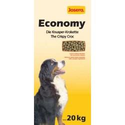 Josera Economy 20kg, karma dla psów dorosłych