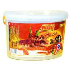 Vitapol piasek do terrarium 5,4 kg