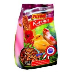 Vitapol karma dla kanarka 0,5 kg