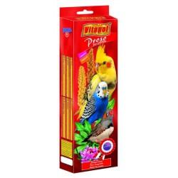 Vitapol proso senegalskie dla ptaków