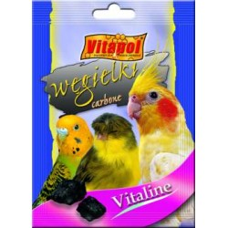 Vitapol węgielki dla ptaków