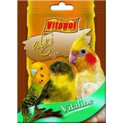 Vitapol algi dla ptaków