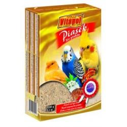 Vitapol piasek dla ptaków anyżowy 1,5 kg