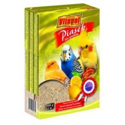 Vitapol piasek cytrynowy dla ptaków pudełko 1,5kg