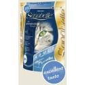 Forelle 10kg - Dla kotów dorosłych, karma z pstrągiem
