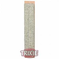 Drapak dla kota prostokątny 60cm Trixie