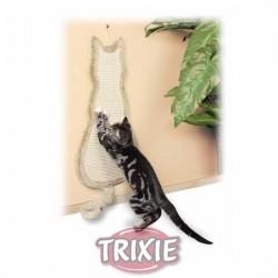 """Drapak - zabawka dla kota """"kotek"""" Trixie"""