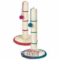 Drapak sizalowy 50cm na podstawie Trixie