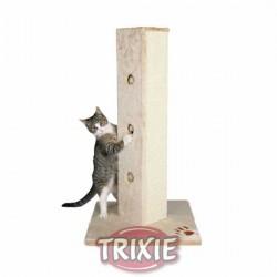 """Drapak stojący 80cm z zabawkami Trixie """"Soria"""""""