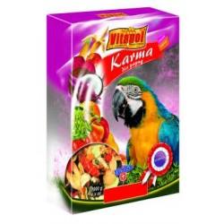 Vitapol karma warzywno-owocowa dla dużych papug 0,9kg