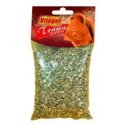 Vitapol trawa dla gryzoni (torebka)