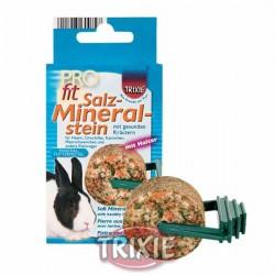 Sól ziołowa dla królika i większych gryzoni Trixie
