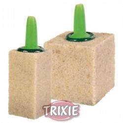 Kamień napowietrzający 50x25x25mm Trixie
