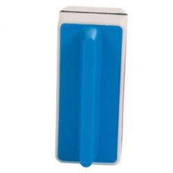 Czyścik magnetyczny 5,5cm Trixie