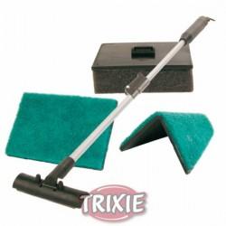 Czyścik - zestaw czyszczący Trixie