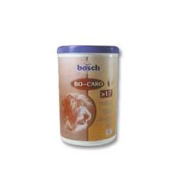 BO-CARO - Wspomaganie pigmentacji
