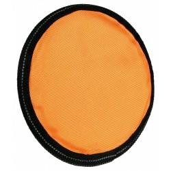 Dysk frisbee 24cm nylonowy Trixie