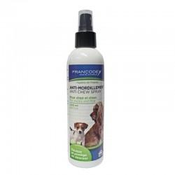 FRANCODEX - przeciw obgryzaniu przez szczenięta i psy
