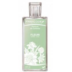Francodex - perfumy kwiatowe dla psa 100 ml
