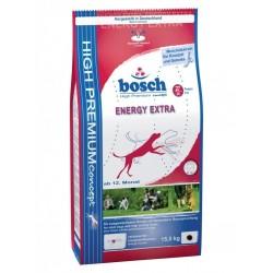 Bosch ENERGY EXTRA - karma dla psa 15 kg