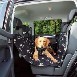 Pokrowiec na siedzenie samochodowe Trixie