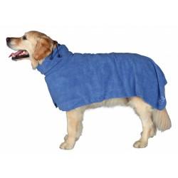 """Szlafrok dla psa 75 cm """"XL"""" Trixie"""