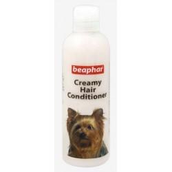 Odżywka kremowa dla psa 250ml - BEAPHAR