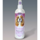 Indulge Sulfate - Free odżywka nawilżająca dla psów i kotów