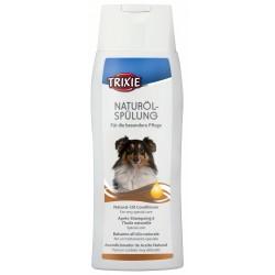 Odżwyka dla psa z olejków naturalnych Trixie