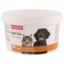 Beaphar Irish Cal preparat mineralny bogaty w wapno