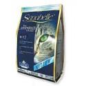 KITTEN - Dla kociąt i karmiących kotek