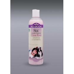 Odżywka Silk Creme Rinse (355 ml) - kremowa odżywka do spłukiwan