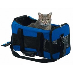 Torba transportowa neoprenowa Trixie do 9 kg